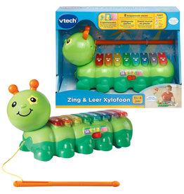 Vtech Vtech Baby Zing en Leer Xylofoon