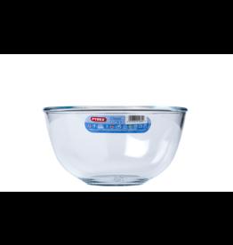 Pyrex Pyrex Mengkom glas 2 lt  21cm