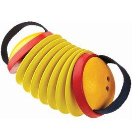 Plan Toys Plan Toys Concertina - Accordeon