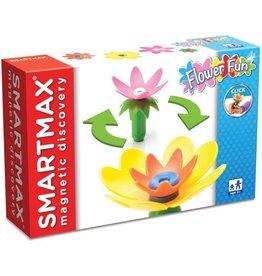 Smartmax SmartMax Flower Fun