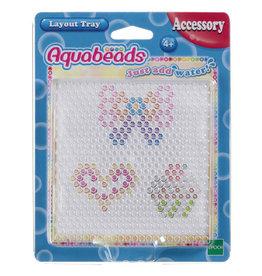 Aquabeads Aquabeads 79188  Legbord