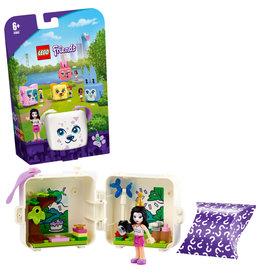 LEGO Lego Friends 41663 Emma's Dalmatiërkubus - Emma's Dalmatian Cube