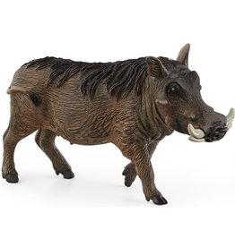 Schleich Schleich Wild Life 14843 Wrattenzwijn