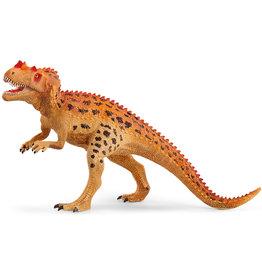 Schleich Schleich Dinosaurs 15019 Ceratosaurus