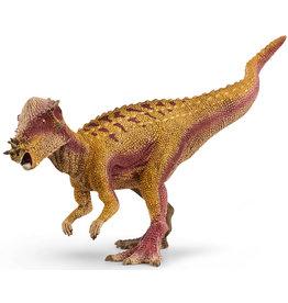 Schleich Schleich Dinosaurs 15024 Pachycephalosaurus