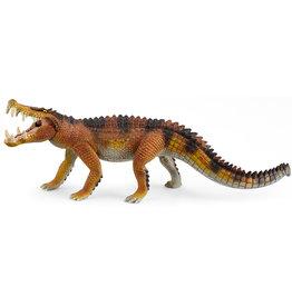 Schleich Schleich Dinosaurs 15025 Kaprosuchus