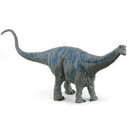 Schleich Schleich Dinosaurs 15027 Brontosaurus