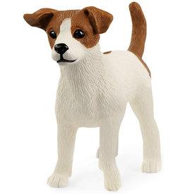 Schleich Schleich Farm World 13916 Jack Russell Terrier