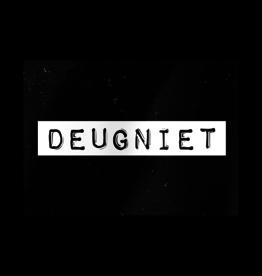 Paper Dreams Black & White Ansichtkaart - Deugniet