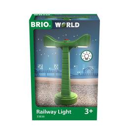 Brio Brio 33836 Spoorweglicht