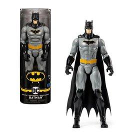 Spin Master Actiefiguur Batman Assorti 30 cm