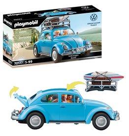 Playmobil Playmobil 70177 Volkswagen Kever