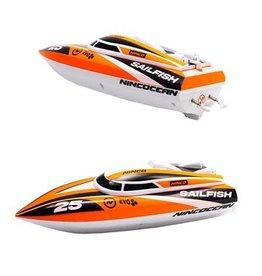 Ninco Ninco RC Sailfish Boot