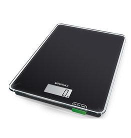 Soehnle Soehnle 61500 Digitale Keukenweegschaal Page Compact 100 Zwart