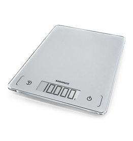Soehnle Soehnle Digitale Keukenweegschaal  Page Compact 300 Slim