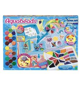 Aquabeads Aquabeads 31189 Luxe Set