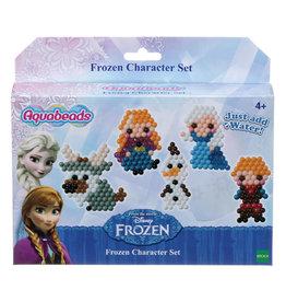 Aquabeads Aquabeads 79688 Figuurset Frozen