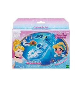 Aquabeads Aquabeads 79698 Assepoester Set