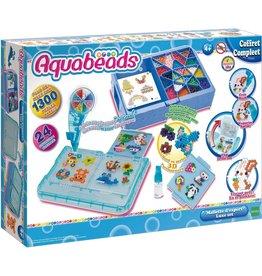 Aquabeads Aquabeads  31388 Luxe Set