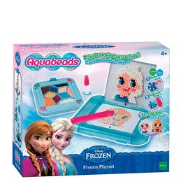 Aquabeads Aquabeads 79708 Frozen Speelset