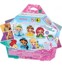 Aquabeads Aquabeads 31606 Disney Princess Schitterende Figurenset