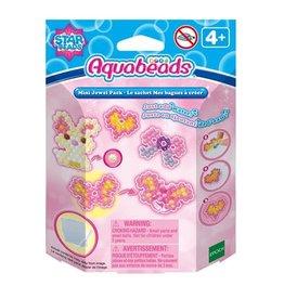 Aquabeads Aquabeads 31771B Mini Juwelen Pakket