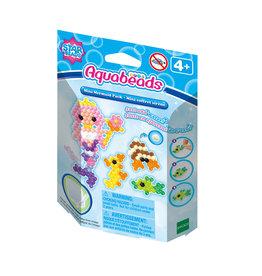 Aquabeads Aquabeads 31771C Mini Zeemeermin Pakket