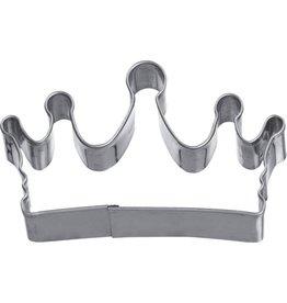 Westmark Westmark Uitsteekvorm Kroon, 4,5 cm