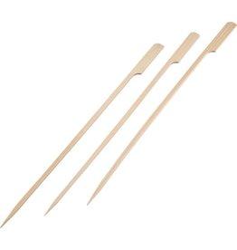 Westmark Westmark Fingerfood sticks - 50 Stuks, 25cm