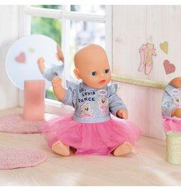 Zapf Baby Born Kledingset 36cm