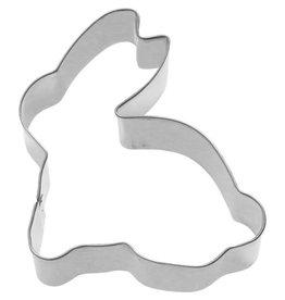 Westmark Westmark Uitsteekvorm Konijn, 5 cm