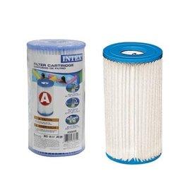 Intex Intex Filter Cartridge A