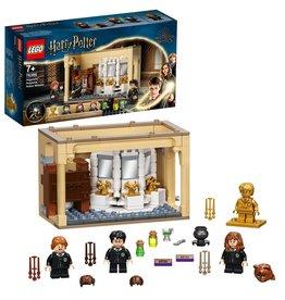 LEGO Lego Harry Potter 76386 Zweinstein™: Wisseldrank Vergissing
