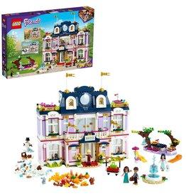 LEGO Lego Friends 41684 Heartlake City Grand Hotel