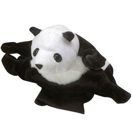 Beleduc Beleduc Handpop Panda