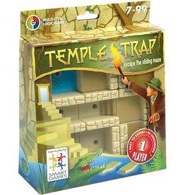 SmartGames SmartGames SG 440 Temple Trap