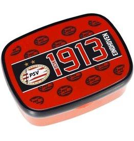 PSV Mepal Lunchbox - PSV