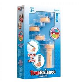 True Balance TrueBalance TRB 100 Original