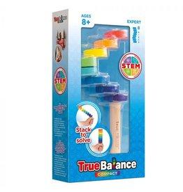 True Balance TrueBalance TRB 200 Compact
