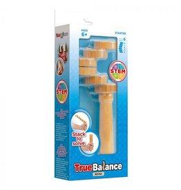 True Balance TrueBalance TRB 300 Mini