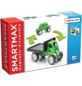 Smartmax SmartMax SMX 114 Pick Up, Groen