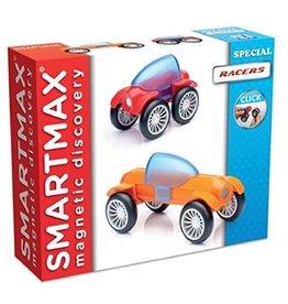 Smart SmartMax Special SMX 201 Racers