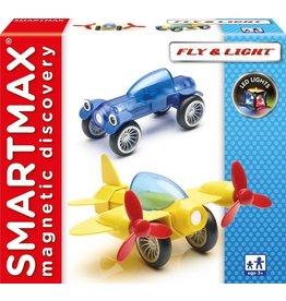 Smartmax Smartmax SMX 210 Fly & Light