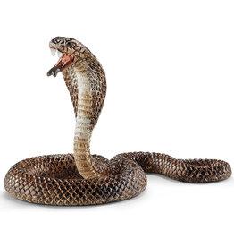 Schleich Schleich Wild Life 14733 Cobra