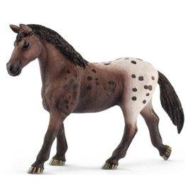 Schleich Schleich Horse Club 13861 Appaloosa Merrie