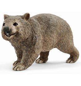 Schleich Schleich Wild Life 14834 Wombat