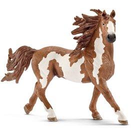 Schleich Schleich Horse Club 13794 Pinto Hengst