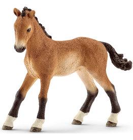 Schleich Schleich Horse Club 13804 Tennesse Walker Veulen