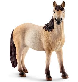 Schleich Schleich Horse Club 13806 Mustang Merrie