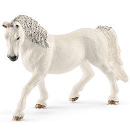 Schleich Schleich Horse Club 13819 Lipizzaner Merrie